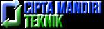CIPTA MANDIRI TEKNIK
