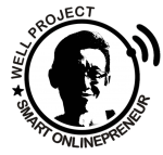 well-project